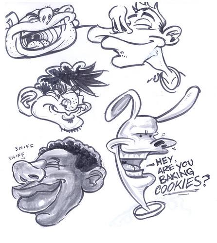 doodles02b
