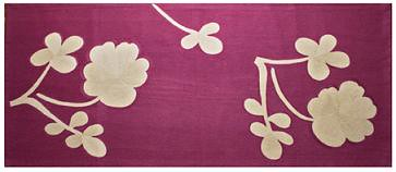 Clover_Runner_fuscia-cream_copy