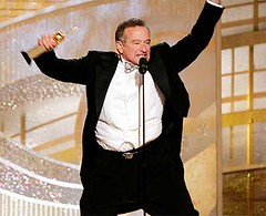 Robin_Williams_460_177092g