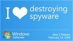 WindowsDefenderB2