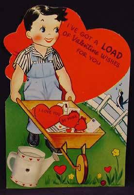 valentine-boy