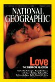 National Geo Cover