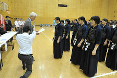 48th National Kendo Tournament for Students of Universities of Education_056