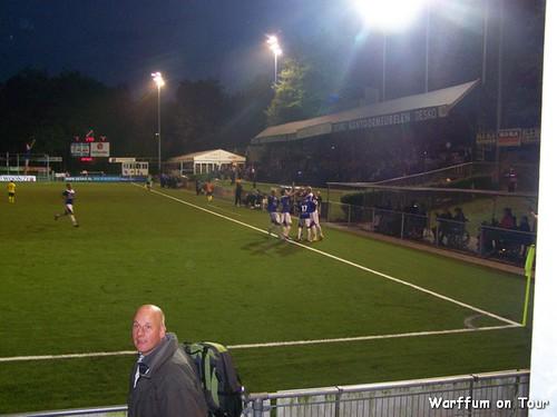 4889877443 9c0c561d51 AGOVV Apeldoorn   Fortuna Sittard 3 1, 13 augustus 2010