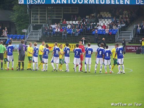 4890474820 e51c196cfa AGOVV Apeldoorn   Fortuna Sittard 3 1, 13 augustus 2010