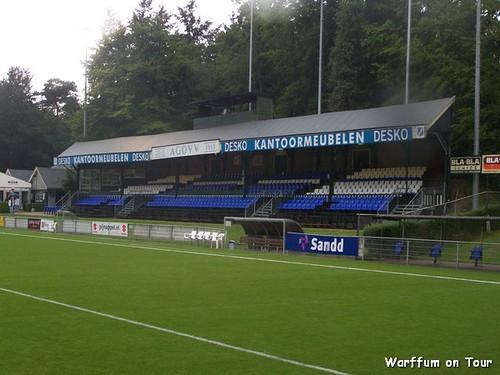 4890476984 0523f82309 AGOVV Apeldoorn   Fortuna Sittard 3 1, 13 augustus 2010