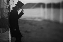 Black man photo by Arman_Zhenikeyev