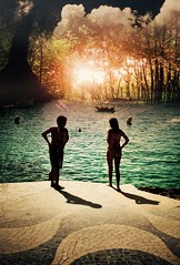 Summer Fantasy (Impossible landscape) photo by Gilderic Photography