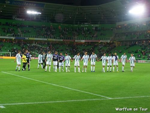 4916148670 fbe4d4f6ec FC Groningen   De Graafschap 2 1, 21 augustus 2010