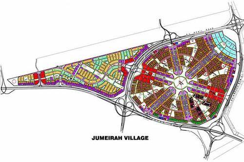 jumeirah-village