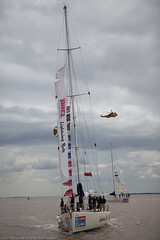 Clipper Race 2010-6236