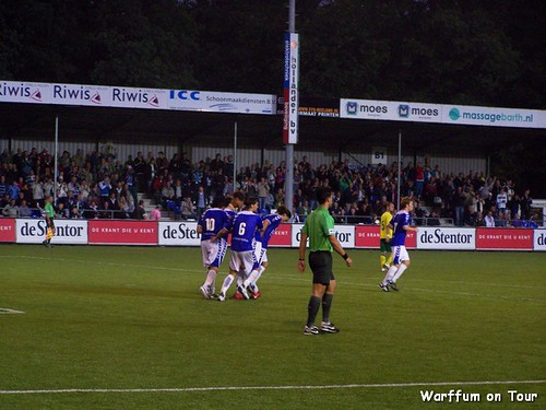 4890474170 c10a254722 AGOVV Apeldoorn   Fortuna Sittard 3 1, 13 augustus 2010