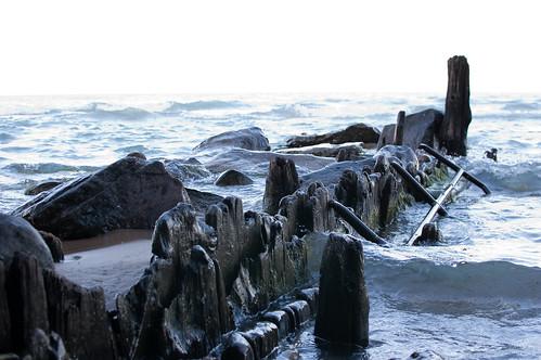 Beach_Aug27-9630