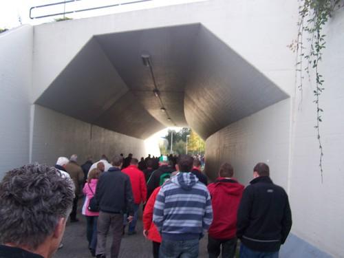5004024906 57cf03eea5 FC Groningen   Excelsior 2 0, 18 september 2010