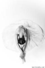 Ballet photo by Steven P Rogers