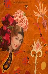 fleurs d'orient (2)