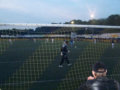 5017311946 f660ceefdd Haaglandia   FC Groningen 1 4, 22 september 2010 (beker)