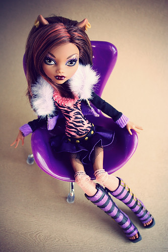 dans Monster High 5019112140_620cc1ab7c