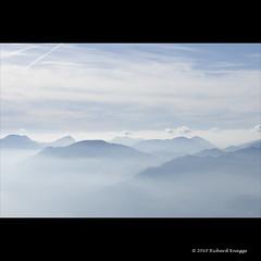 Misty Mountain Hop photo by Richard Knaggs
