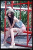 5080537035_c83f97e989_t