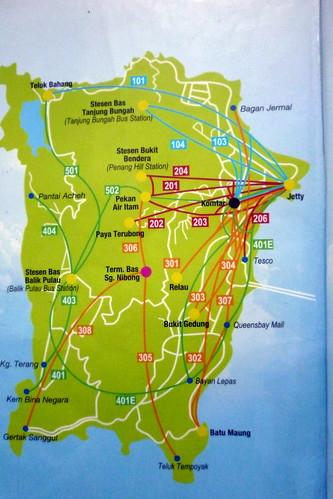 Penang - KL Trip Aug 2010 (149)