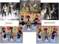 Jonas Brothers ♥ photo by 1st ♥ Bratz Boyz