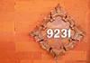 4834292734_d36eb417ac_t