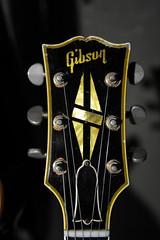 90's Gibson Les Paul - Killer photo by slinkygenius
