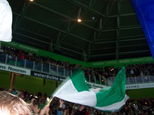 5003416271 978c62b5c1 FC Groningen   Excelsior 2 0, 18 september 2010