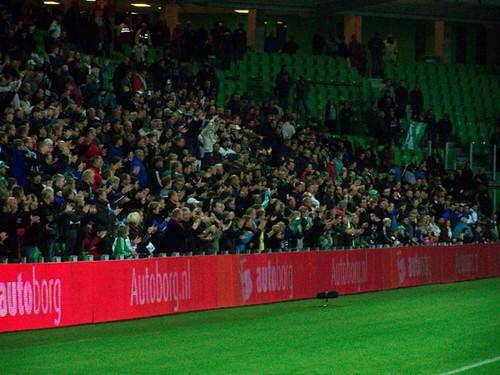 5004022038 b54f3d4a8e FC Groningen   Excelsior 2 0, 18 september 2010