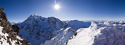 pano-aiguille-rouge-1