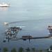 Vancouver seaplane terminal