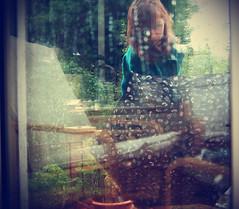 reflection photo by tashparsons
