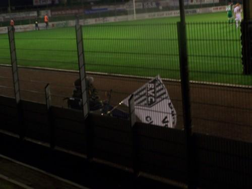 5064190363 60c9c9a2f3 VFL Osnabrück   FC Groningen 1 0, 8 oktober 2010