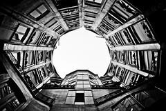 Well of Light photo by paulgalbraith