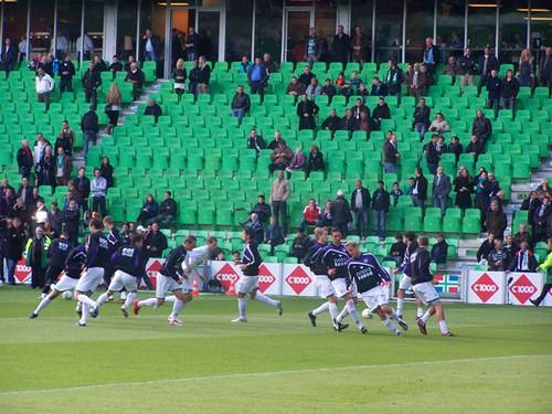 5089855912 f3950e48d8 FC Groningen   SC Heerenveen 1 0, 17 oktober 2010
