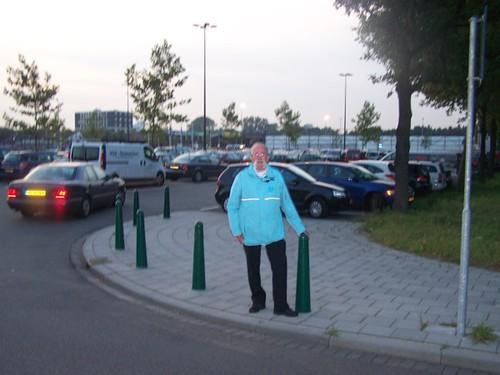 5017312824 665b74ae1e Haaglandia   FC Groningen 1 4, 22 september 2010 (beker)