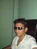 5050036423_18446ee9f9_t