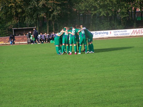 5064192161 a3938f0624 VFL Osnabrück   FC Groningen 1 0, 8 oktober 2010