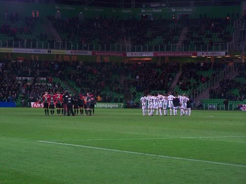 5171017385 bb362afd60 FC Groningen (w.n.s.)   ADO Den Haag 1 1, 11 november 2010 (beker)