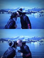 Kyssa mig photo by StellaDeLMattino
