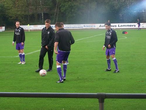 5064806368 cf49b24558 VFL Osnabrück   FC Groningen 1 0, 8 oktober 2010