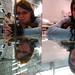 Mirrors I