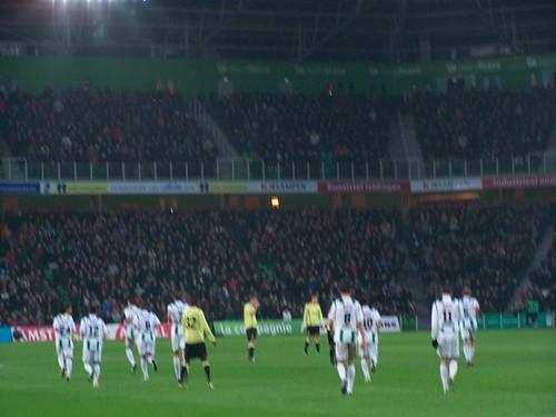 5194771461 b1ab480de3 FC Groningen   Feyenoord 2 0, 21 november 2010