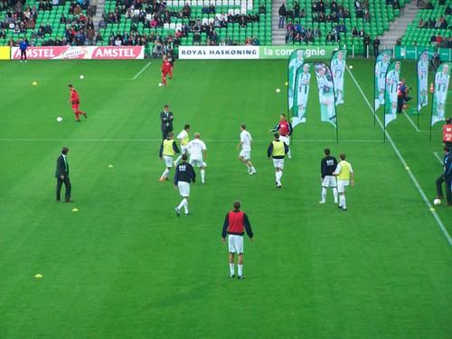 5003417787 e6fced0a61 FC Groningen   Excelsior 2 0, 18 september 2010