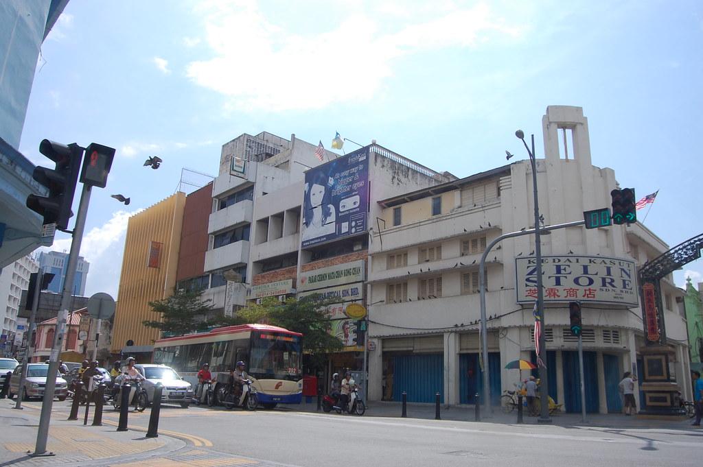 Penang - KL Trip Aug 2010 (53)