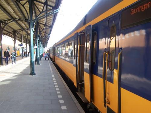 5016707181 f79b86a641 Haaglandia   FC Groningen 1 4, 22 september 2010 (beker)