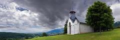 pano-chapelle-alpes-L