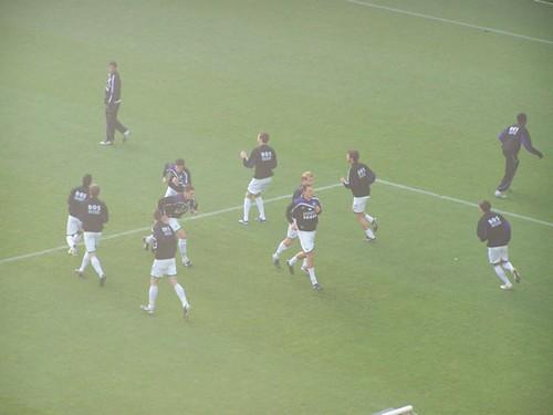 5195369028 ff6f735f84 FC Groningen   Feyenoord 2 0, 21 november 2010