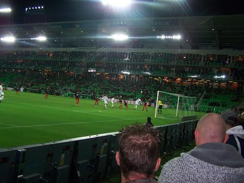 5004022794 3b4364fc5b FC Groningen   Excelsior 2 0, 18 september 2010